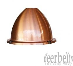 Alembic Dome