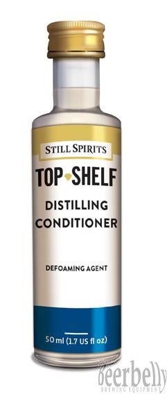 Top Shelf Distillers Conditioner