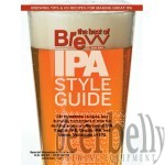 BYO Guide to IPAs