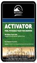Wyeast PC 3538 Leuven Pale Ale Special