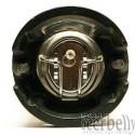 19lt Ball Lock Post Mix Keg Brand New