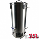 35L DigiBoil - Digital Turbo Boiler 2400watt