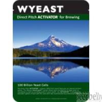 Wyeast 3031 PC Saison-Brett Blend™ Special