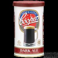 Coopers Dark Ale Kit