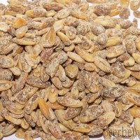 Simpsons Golden Naked Oats 10-20°EBC