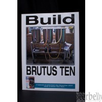 BYO Build Brutus Ten
