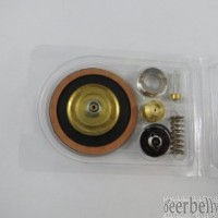 Micromatic Regulator Refurb Seal Kit