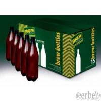 Plastic Bottles 15