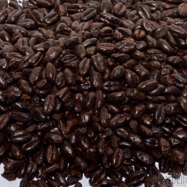 Briess Midnight Wheat 1080 °EBC