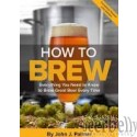 How To Brew Book  New Edition