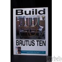 BYO Build Brutus Ten