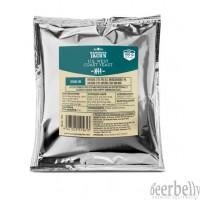 100gm Mangrove Jacks M44 US West Coast Ale Yeast