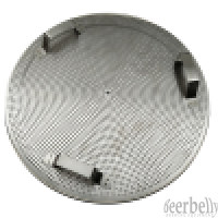 35L BrewZilla / Robobrew Gen3.1 - Boiler False Bottom (Pump Filter)